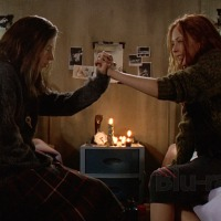 Together Forever: Sisterhood and Femininity in Ginger Snaps (Women In HorrorSeries)